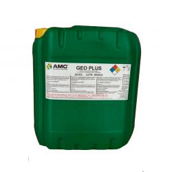 Polímero Geo Plus