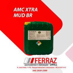 AMC XTRA MUD BR